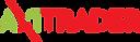 axitrader-logo.png