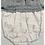 Thumbnail: Barboteuse bi-matière