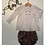 Thumbnail: Ensemble  bloomer et chemise