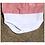 Thumbnail: Body plumetis