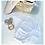 Thumbnail: Body naissance coton