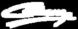 logocarbone.png