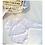 Thumbnail: Body croisé naissance