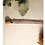 Thumbnail: Attache tétine à personnaliser