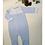 Thumbnail: Pyjama