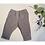 Thumbnail: Ensemble pantalon et t-shirt