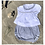 Thumbnail: Ensemble naissance gris