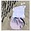 Thumbnail: Ensemble petites pouces