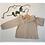 Thumbnail: T-shirt col à volants