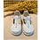 Thumbnail: Les chaussures pepito