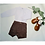 Thumbnail: Ensemble short et chemise