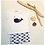 Thumbnail: Maillot de bain petit garçon