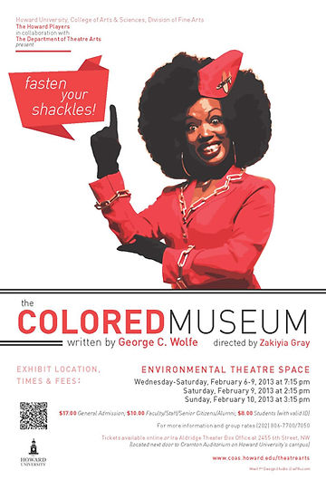 colored museum.jpg