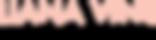 LV - Logo C.png
