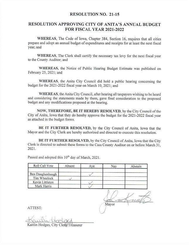 Resolution 21-15-page-0.jpg