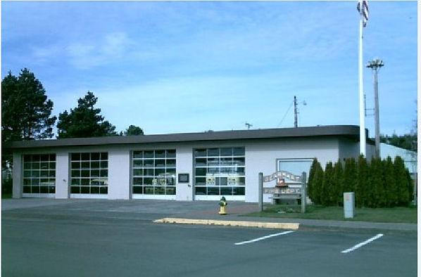 Station 2900