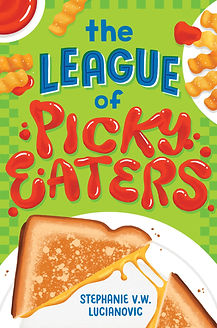 League-of-Picky-Eaters_FinalCover_edited