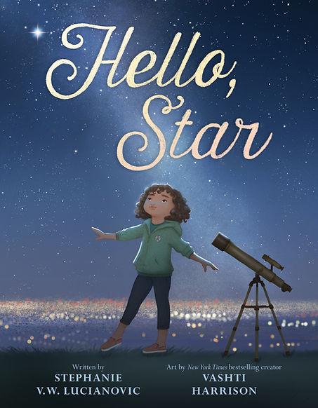 Hello Star.jpg