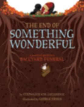 Something Wonderful Cover.jpg