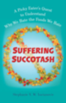 SufferingSuccotash_091411.jpg