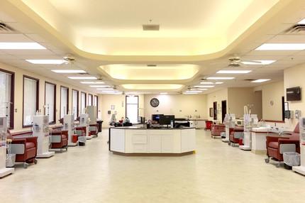 Athens Dialysis Center.jpg