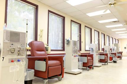 Dialysis Center of Athens.jpg