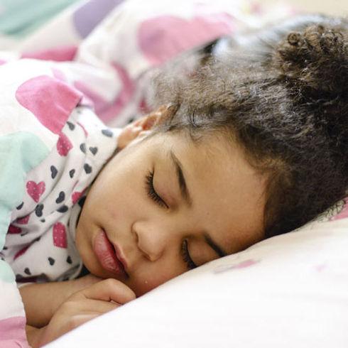 Sleeping Child - 480.jpg