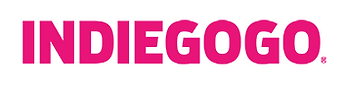 IGG_Logo_Wordmark_Gogenta_RGB-01 - butto