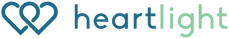 heartlight-logotype-color-horz (2).png