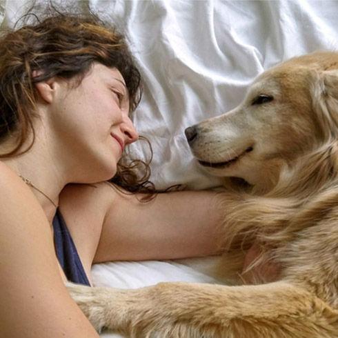 Human and Dog - 490.jpg