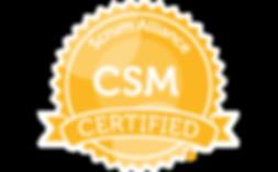 CSM-451.png