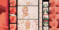 240-2405556_bts-rm-map-of-the-soul-perso