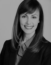 Valerie Menzel - Gallup trained strengths coach and Principal at Strengths Savvy