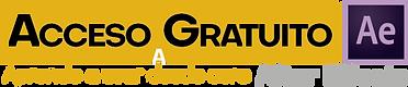 oferta-Curso-Gratis_01.png