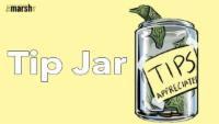 Tip Jar at The Marsh.jpg