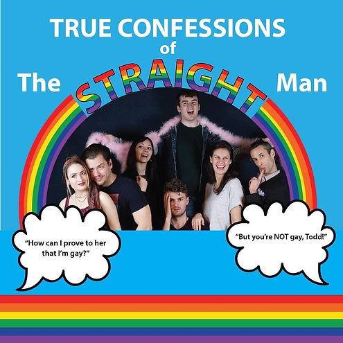 TCSM Poster with Actors.JPG