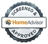 Home Advisor.jpg