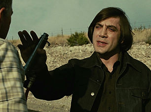 no-country-for-old-men_1280x720.jpg