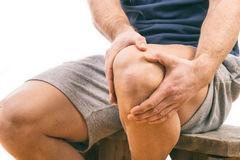 Injury Recovery Vs Return to Sport