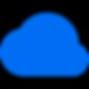 cloud-black-shape.png