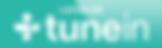 tunein-button-w800-o-w800-o.png