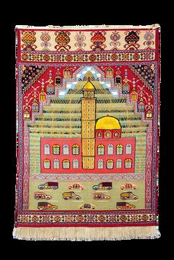 mezquitas 2