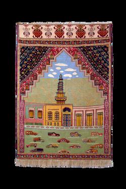 Ponce_mezquitas