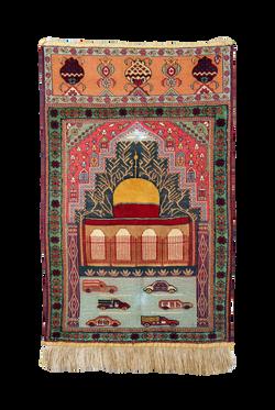 mezquitas