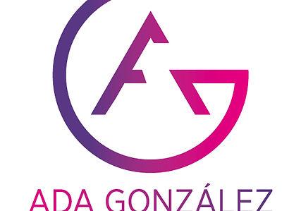v2perfil AdGlez WA.jpg