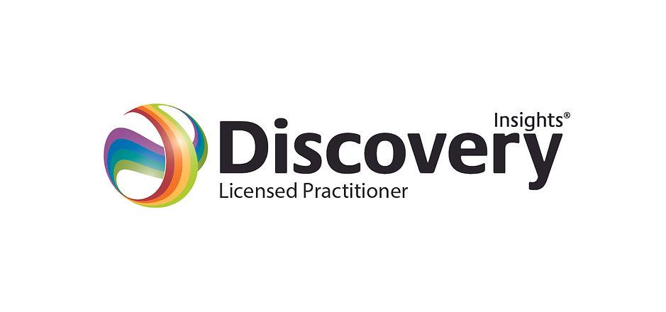 LO_004_Discovery LP Logo CMYK L.jpg