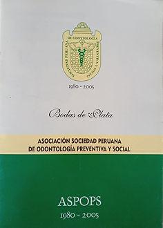 Libro 2005 Bodas de Plata.jpeg