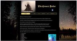 The Crones Parlour