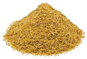 Organic flaxseed med texture.jpg