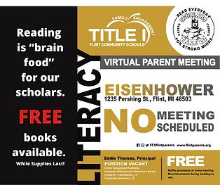 _Facebook Post - Eisenhower 9-21 No Meeting.png